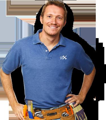 Charmant Garage Door Repair Mississauga Pros   Local Garage Door Company In  Mississauga
